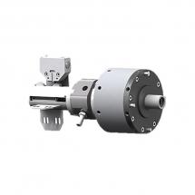 OKR - Hydraulikspannzylinder